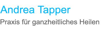 Andrea Tapper